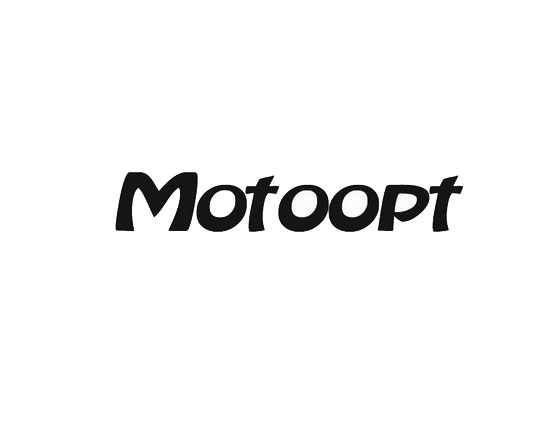 motoopt31